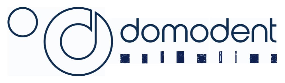 Domodent Esthetics - Dr. Fábián Gergő általános fogászati és szájsebészeti magánrendelése Budapest belvárosában